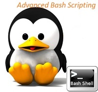 курс Advanced Bash Scripting